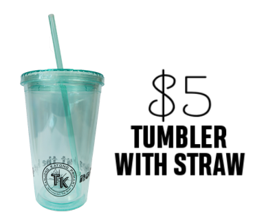 Tumbler with Straw.PNG
